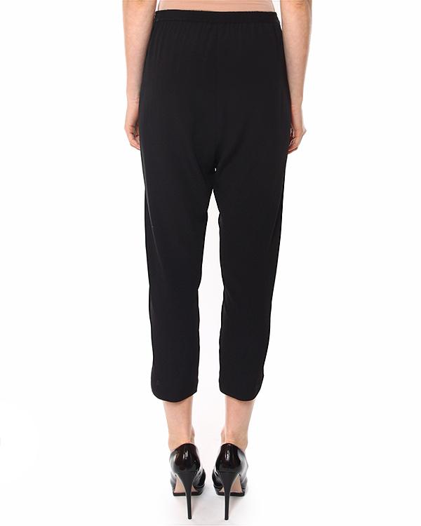 женская брюки ILARIA NISTRI, сезон: лето 2015. Купить за 13500 руб.   Фото 2