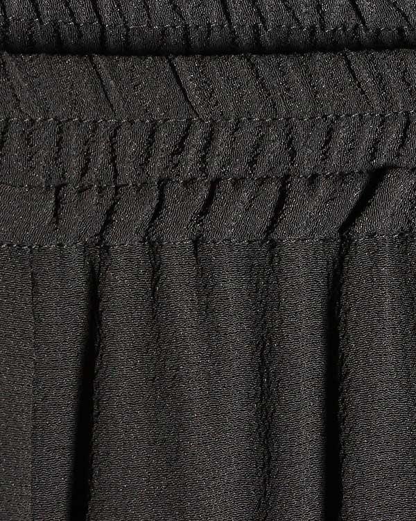 женская брюки ILARIA NISTRI, сезон: лето 2015. Купить за 13500 руб.   Фото 4