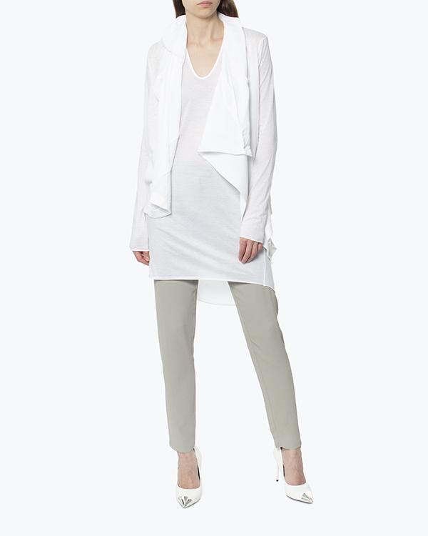 женская брюки ILARIA NISTRI, сезон: лето 2015. Купить за 22800 руб. | Фото 2