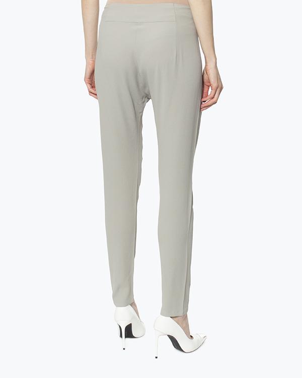 женская брюки ILARIA NISTRI, сезон: лето 2015. Купить за 22800 руб. | Фото 4