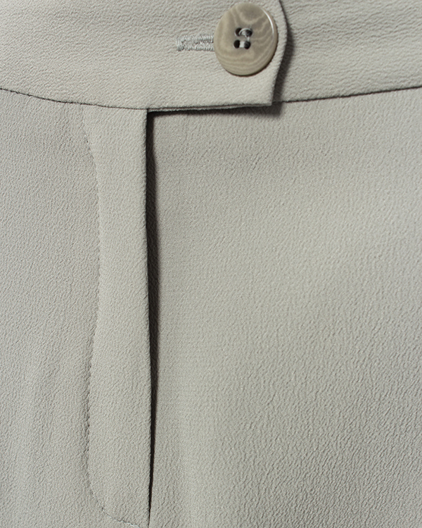 женская брюки ILARIA NISTRI, сезон: лето 2015. Купить за 22800 руб. | Фото 5