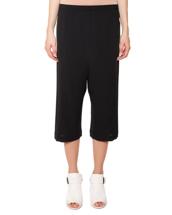женская брюки ILARIA NISTRI, сезон: лето 2015. Купить за 14600 руб. | Фото 1