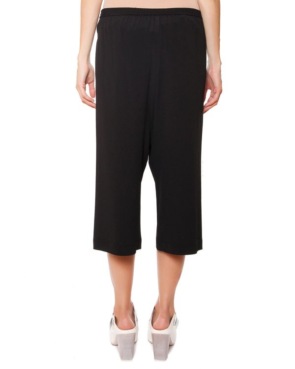 женская брюки ILARIA NISTRI, сезон: лето 2015. Купить за 14600 руб. | Фото 2