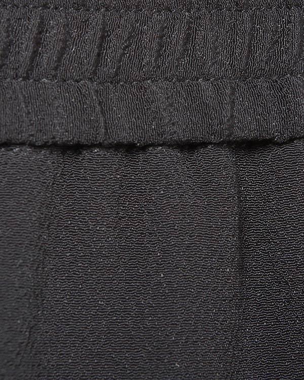 женская брюки ILARIA NISTRI, сезон: лето 2015. Купить за 14600 руб. | Фото 4