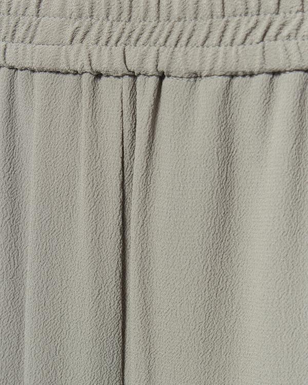 женская брюки ILARIA NISTRI, сезон: лето 2015. Купить за 14600 руб. | Фото 5