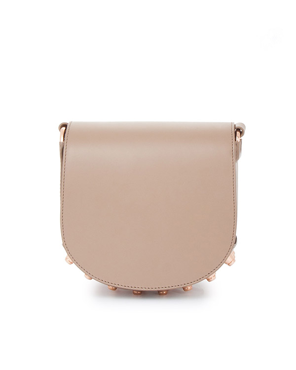 сумка  артикул 20R0192 марки Alexander Wang купить за 31900 руб.