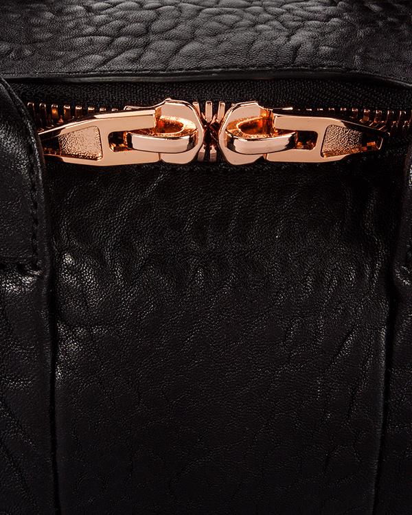 аксессуары сумка Alexander Wang, сезон: лето 2016. Купить за 23500 руб. | Фото 5