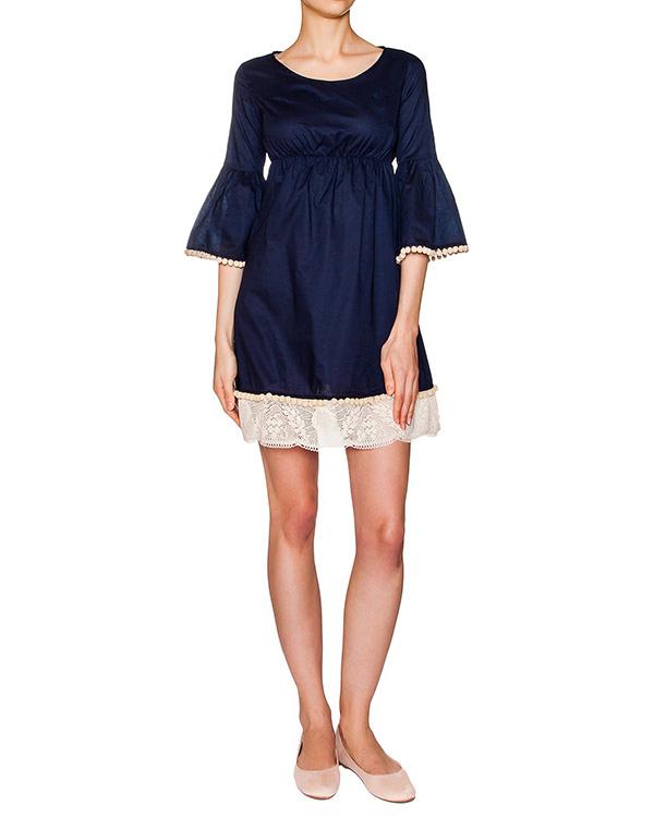женская платье Holy Caftan, сезон: лето 2016. Купить за 13400 руб. | Фото 2