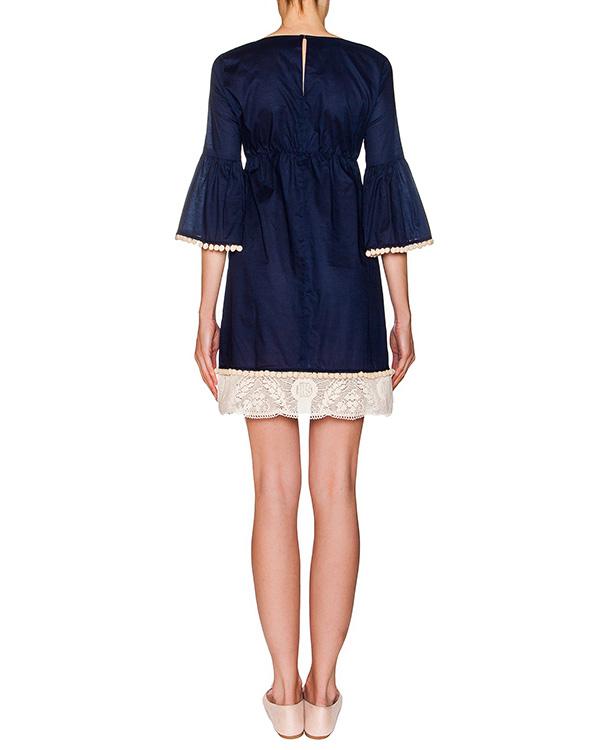 женская платье Holy Caftan, сезон: лето 2016. Купить за 13400 руб. | Фото 3