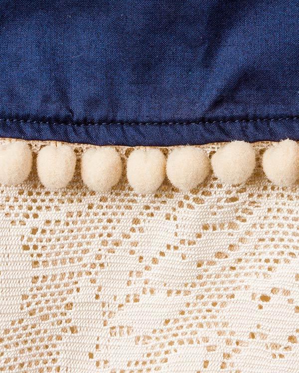 женская платье Holy Caftan, сезон: лето 2016. Купить за 13400 руб. | Фото 4