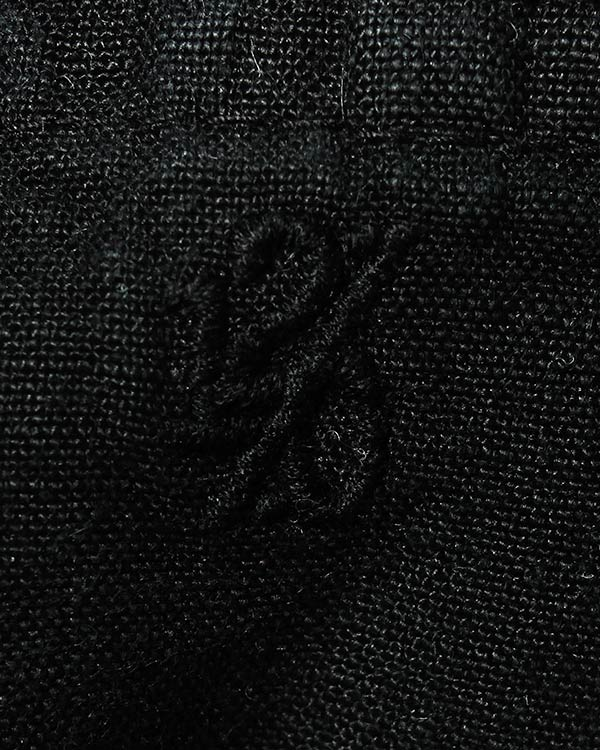 мужская шорты 120% lino, сезон: лето 2016. Купить за 6000 руб. | Фото 4