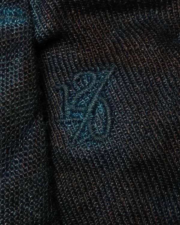 мужская брюки 120% lino, сезон: лето 2016. Купить за 7600 руб. | Фото 4