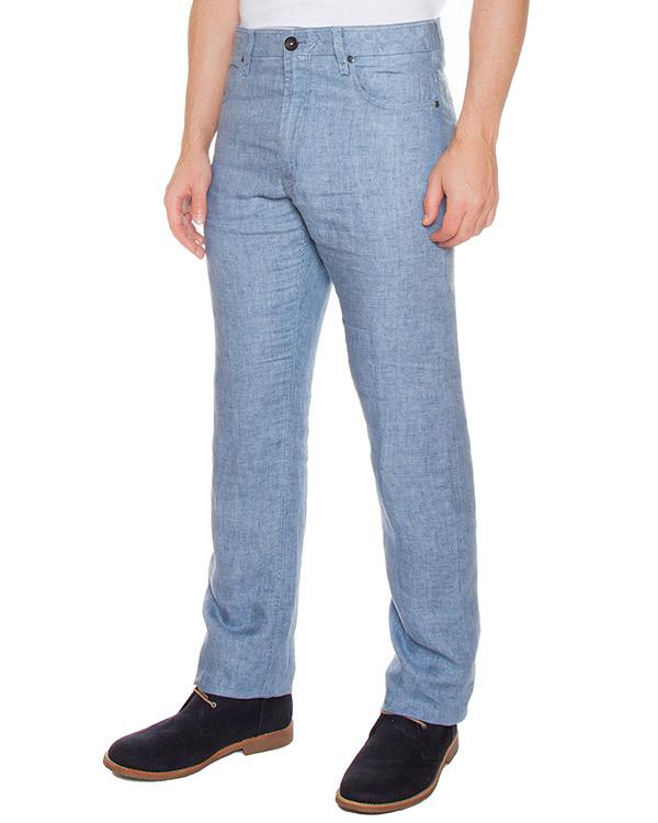 брюки  артикул 213510 марки Cortigiani купить за 19400 руб.