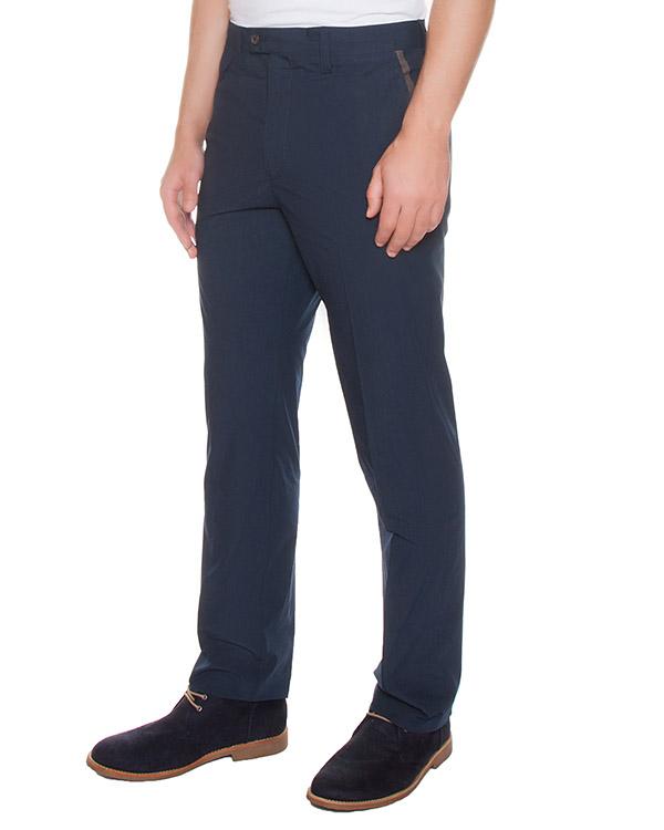 брюки  артикул 213626 марки Cortigiani купить за 25400 руб.