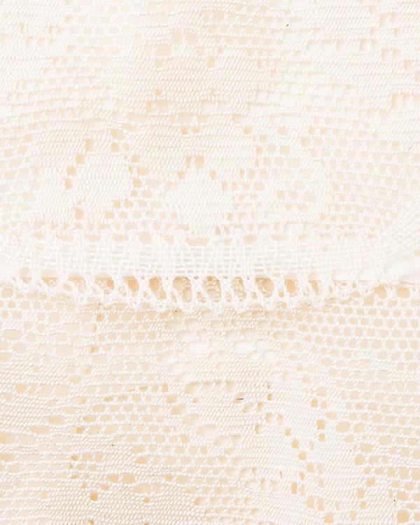 женская платье Holy Caftan, сезон: лето 2016. Купить за 11500 руб. | Фото $i