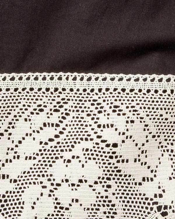 женская платье Holy Caftan, сезон: лето 2016. Купить за 22900 руб. | Фото 4