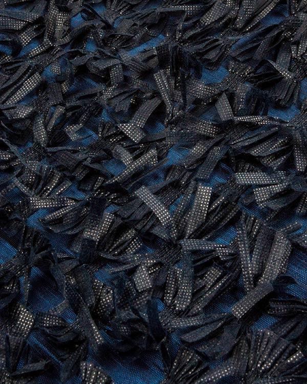 женская юбка Infinee, сезон: лето 2016. Купить за 12400 руб. | Фото 4