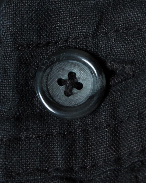 мужская брюки 120% lino, сезон: лето 2015. Купить за 13100 руб. | Фото 4