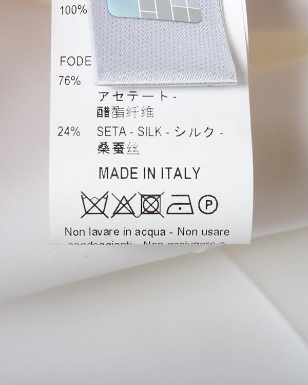 женская брюки CoSTUME NATIONAL, сезон: лето 2015. Купить за 21900 руб. | Фото 4