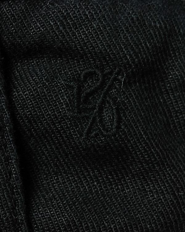 мужская брюки 120% lino, сезон: лето 2016. Купить за 7200 руб. | Фото 4