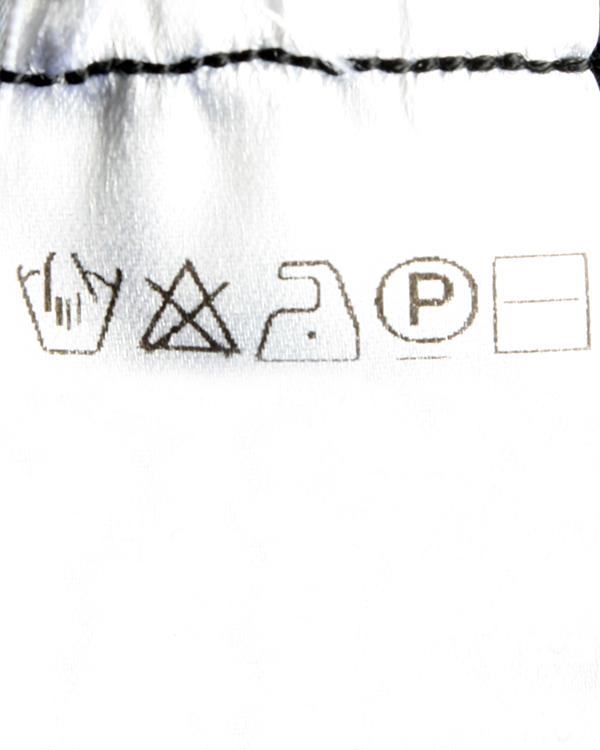мужская поло Cortigiani, сезон: зима 2012/13. Купить за 11400 руб. | Фото $i