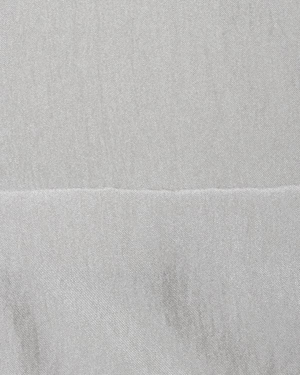 женская блуза ILARIA NISTRI, сезон: зима 2015/16. Купить за 28300 руб. | Фото 4