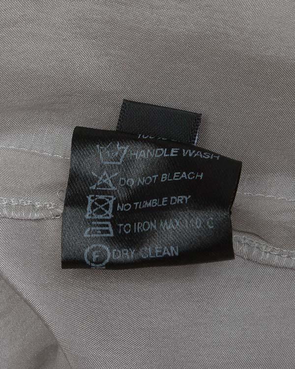женская блуза ILARIA NISTRI, сезон: зима 2015/16. Купить за 28300 руб. | Фото 5