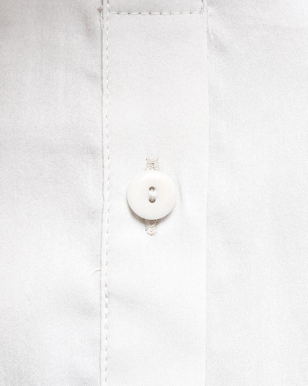 женская блуза ILARIA NISTRI, сезон: зима 2015/16. Купить за 17000 руб. | Фото 4