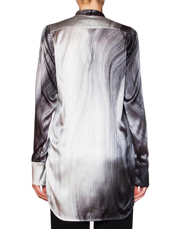 женская блуза ILARIA NISTRI, сезон: зима 2015/16. Купить за 36600 руб. | Фото 2