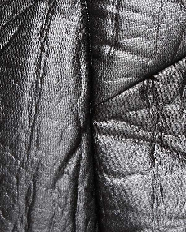 женская жилет ILARIA NISTRI, сезон: зима 2015/16. Купить за 25800 руб. | Фото $i