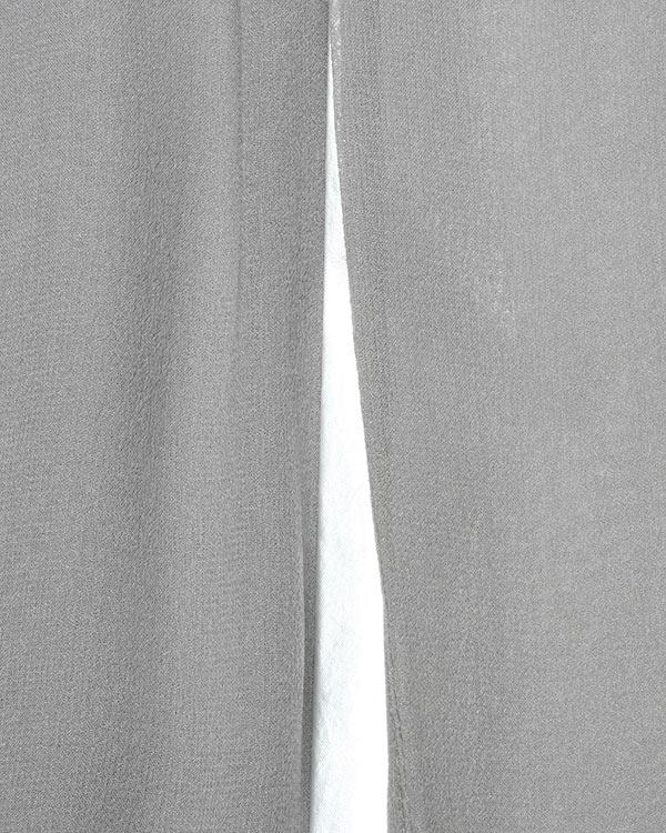 женская юбка ILARIA NISTRI, сезон: зима 2015/16. Купить за 15900 руб. | Фото $i