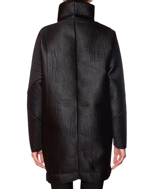 женская пальто ILARIA NISTRI, сезон: зима 2015/16. Купить за 37400 руб. | Фото 2