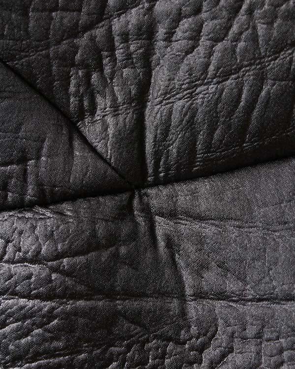 женская пальто ILARIA NISTRI, сезон: зима 2015/16. Купить за 53400 руб. | Фото 4