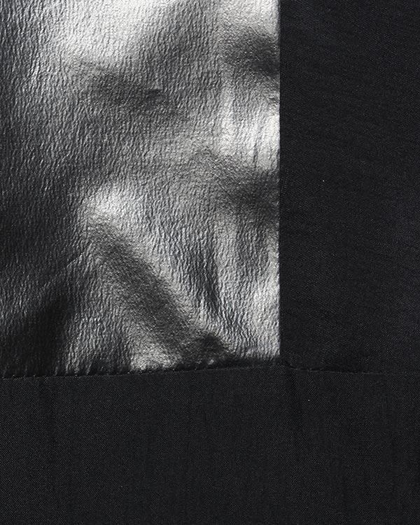 женская топ ILARIA NISTRI, сезон: зима 2015/16. Купить за 9600 руб. | Фото 4