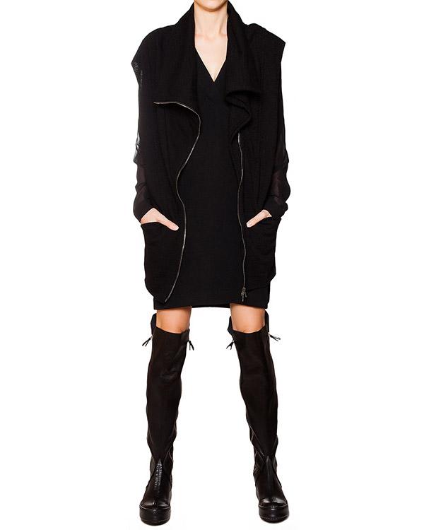 женская платье ILARIA NISTRI, сезон: зима 2015/16. Купить за 14700 руб. | Фото $i