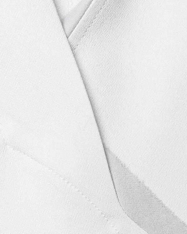 женская платье ILARIA NISTRI, сезон: зима 2015/16. Купить за 20500 руб. | Фото 4