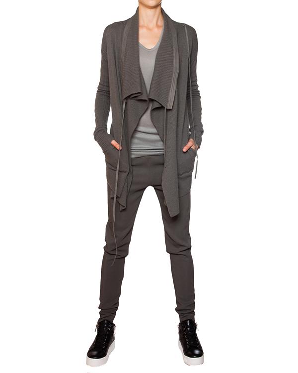женская брюки ILARIA NISTRI, сезон: зима 2015/16. Купить за 23600 руб. | Фото 3
