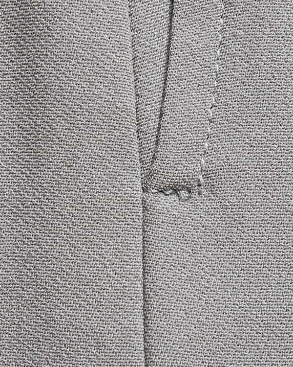 женская брюки ILARIA NISTRI, сезон: зима 2015/16. Купить за 23600 руб. | Фото 4