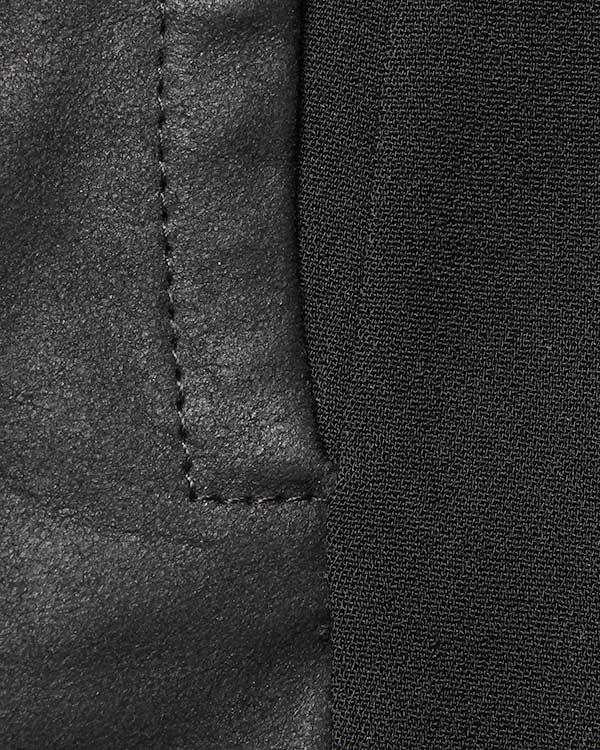 женская брюки ILARIA NISTRI, сезон: зима 2015/16. Купить за 22500 руб. | Фото $i