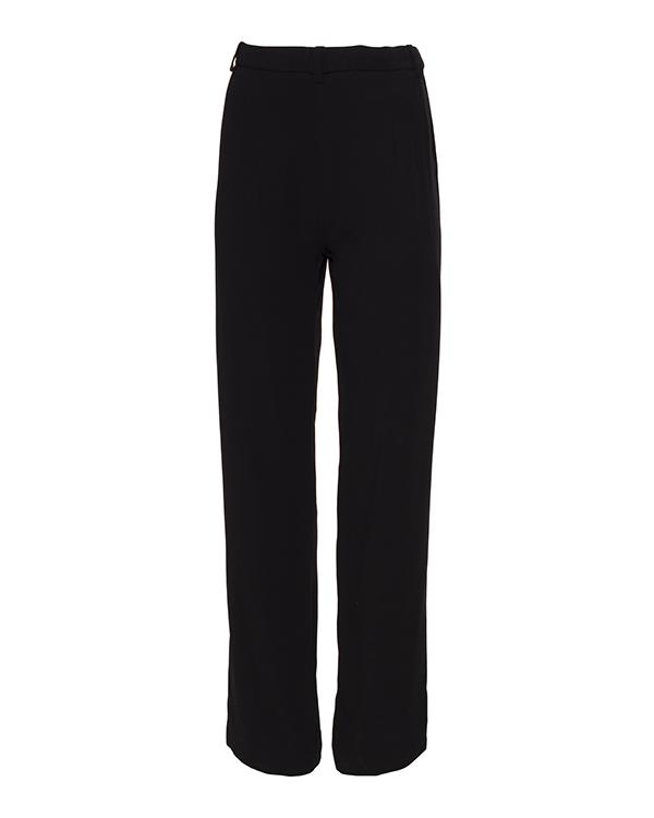 женская брюки ILARIA NISTRI, сезон: зима 2015/16. Купить за 18900 руб. | Фото 1