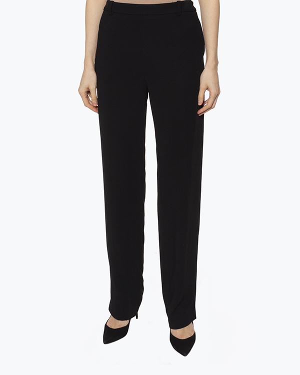 женская брюки ILARIA NISTRI, сезон: зима 2015/16. Купить за 18900 руб. | Фото 3