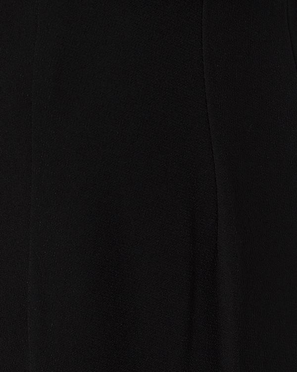 женская брюки ILARIA NISTRI, сезон: зима 2015/16. Купить за 13500 руб. | Фото 5