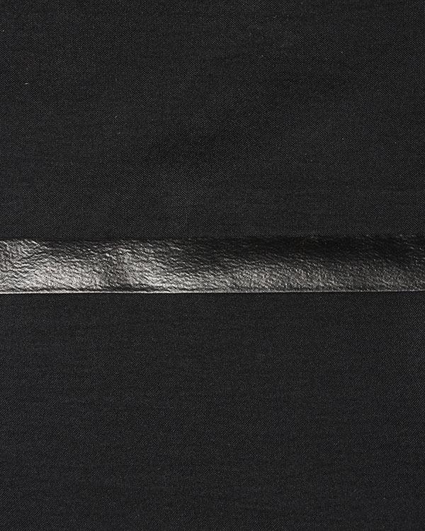 женская шорты ILARIA NISTRI, сезон: зима 2015/16. Купить за 6000 руб. | Фото 4