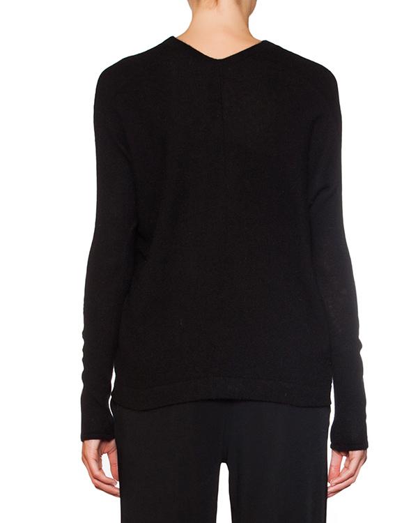 женская пуловер ILARIA NISTRI, сезон: зима 2015/16. Купить за 10100 руб.   Фото 2