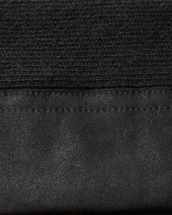 женская пуловер ILARIA NISTRI, сезон: зима 2015/16. Купить за 10100 руб.   Фото 4
