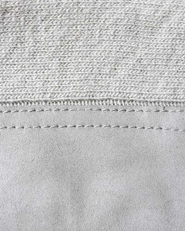 женская пуловер ILARIA NISTRI, сезон: зима 2015/16. Купить за 10100 руб. | Фото 4
