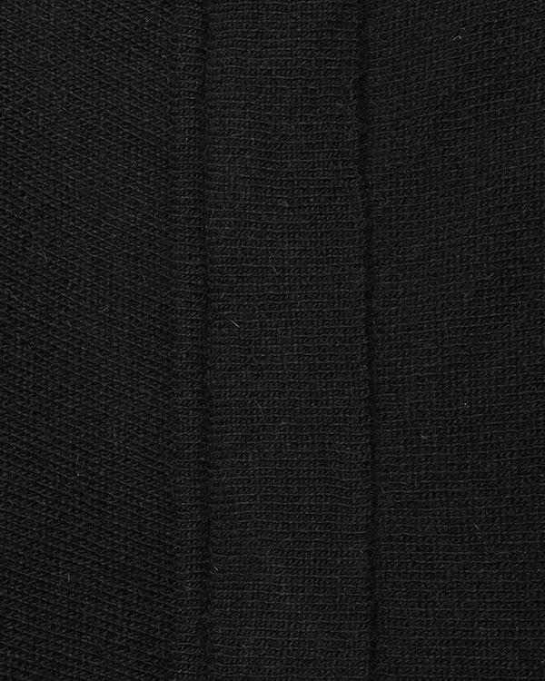 женская кардиган ILARIA NISTRI, сезон: зима 2015/16. Купить за 32800 руб. | Фото 4