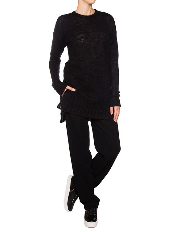 женская джемпер ILARIA NISTRI, сезон: зима 2015/16. Купить за 10800 руб.   Фото $i