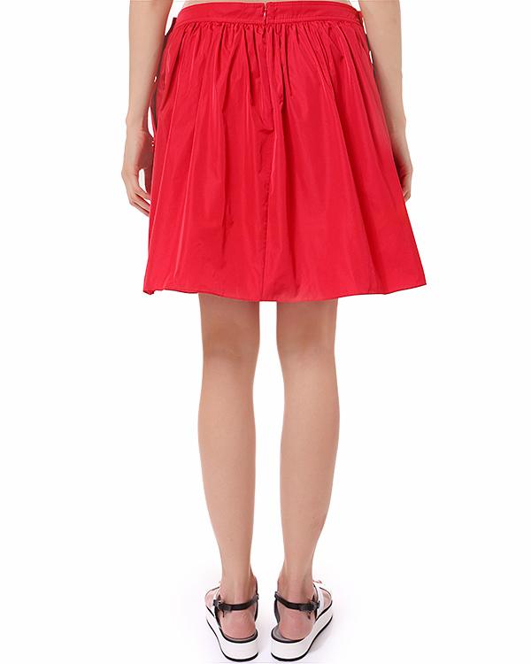 женская юбка Carven, сезон: лето 2014. Купить за 8500 руб. | Фото 2