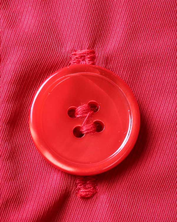 женская юбка Carven, сезон: лето 2014. Купить за 8500 руб. | Фото 4